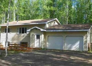 Foreclosed Homes in North Pole, AK, 99705, ID: P1636336