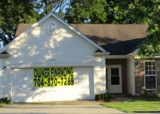 Foreclosed Homes in Rock Hill, SC, 29732, ID: P1636356