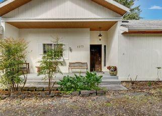 Casa en ejecución hipotecaria in Camano Island, WA, 98282,  SE CAMANO DR ID: P1636387