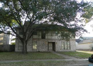 Foreclosure Home in Katy, TX, 77450,  COUNTRY PARK DR ID: P1636452
