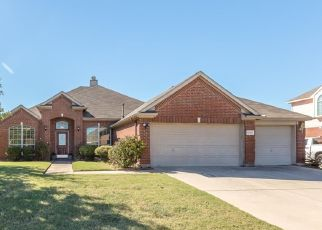 Foreclosure Home in Haslet, TX, 76052,  LEATHER STRAP DR ID: P1636525