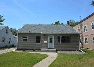 Foreclosed Homes in Aberdeen, SD, 57401, ID: P1636573