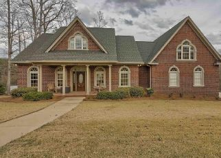 Foreclosed Homes in Lexington, SC, 29072, ID: P1636584