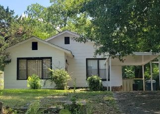 Foreclosure Home in Little Rock, AR, 72206,  S BATTERY ST ID: P1636664