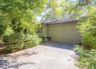 Casa en ejecución hipotecaria in Auburn, CA, 95602,  CHRISTIAN VALLEY RD ID: P1636680