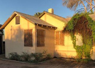 Casa en ejecución hipotecaria in Phoenix, AZ, 85042,  E ALTA VISTA RD ID: P1636695