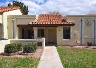 Casa en ejecución hipotecaria in Mesa, AZ, 85205,  E EVERGREEN ST ID: P1636696