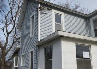 Casa en ejecución hipotecaria in North East, PA, 16428,  GRAHAMVILLE ST ID: P1636814