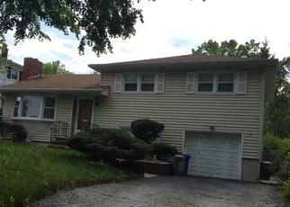 Foreclosure Home in Clark, NJ, 07066,  BROADWAY ID: P1636987