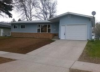 Foreclosed Homes in Minot, ND, 58701, ID: P1637071