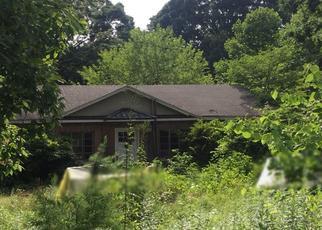 Foreclosure Home in Conover, NC, 28613,  27TH ST NE ID: P1637082