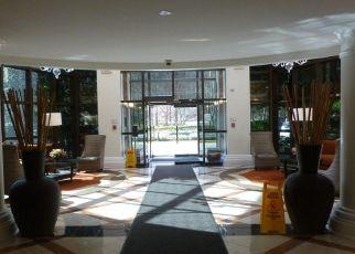 Casa en ejecución hipotecaria in Rockville, MD, 20852,  GROSVENOR PL ID: P1637142