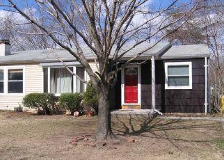 Casa en ejecución hipotecaria in Severn, MD, 21144,  JAMESTOWNE DR ID: P1637176