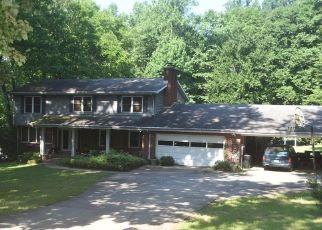 Casa en ejecución hipotecaria in Davidsonville, MD, 21035,  PETERSBURG RD ID: P1637216