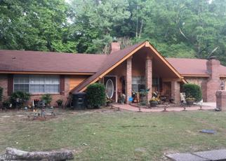 Foreclosed Homes in Vicksburg, MS, 39180, ID: P1637262