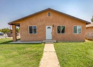 Casa en ejecución hipotecaria in Bakersfield, CA, 93307,  WALLACE ST ID: P1637381