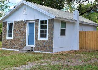 Casa en ejecución hipotecaria in Jacksonville, FL, 32218,  TINSLEY RD ID: P1637494
