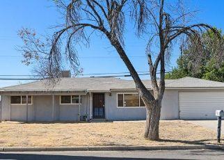 Foreclosure Home in Fresno, CA, 93727,  E BERNADINE DR ID: P1637568