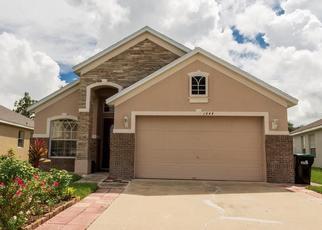 Casa en ejecución hipotecaria in Orlando, FL, 32824,  SUN MEADOW DR ID: P1637682