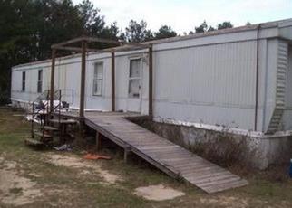 Casa en ejecución hipotecaria in Panama City, FL, 32409,  TASHANNA LN ID: P1637687