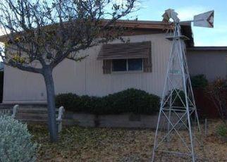 Casa en ejecución hipotecaria in Sierra Vista, AZ, 85650,  S MAHONIA PL ID: P1637766