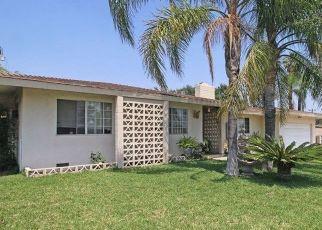 Foreclosure Home in Rialto, CA, 92376,  E WINCHESTER DR ID: P1637776