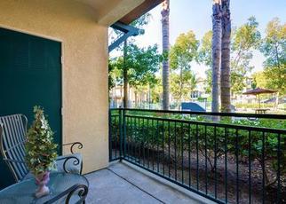 Casa en ejecución hipotecaria in Chula Vista, CA, 91913,  SANTA LUCIA RD ID: P1637843