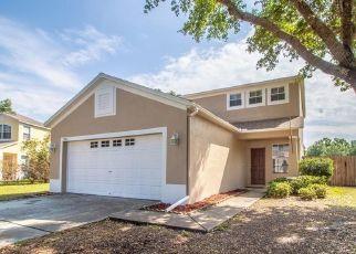 Casa en ejecución hipotecaria in Seffner, FL, 33584,  MOSAIC FOREST DR ID: P1637932