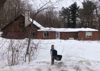 Casa en ejecución hipotecaria in Washington Condado, WI ID: P1638168