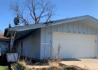 Foreclosure Home in Rockford, IL, 61114,  SUNNYSIDE DR ID: P1638246