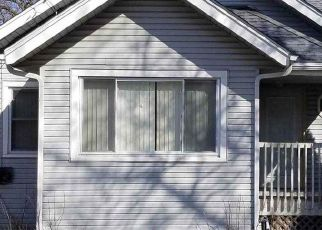 Foreclosure Home in Rockford, IL, 61107,  BENTON ST ID: P1638247