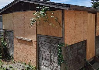 Casa en ejecución hipotecaria in Seattle, WA, 98108,  S AUSTIN ST ID: P1638267