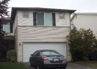 Foreclosed Homes in Puyallup, WA, 98375, ID: P1638275