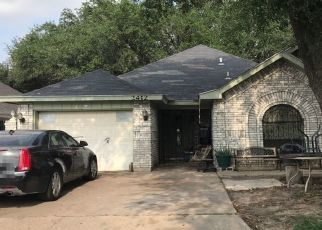 Foreclosure Home in Mcallen, TX, 78501,  N 28TH ST ID: P1638346