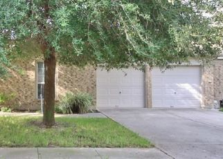 Foreclosure Home in Mission, TX, 78572,  SAN ANGELO ST ID: P1638372