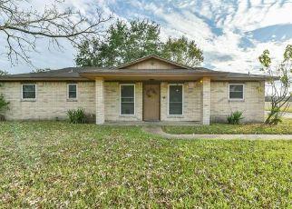 Foreclosure Home in La Porte, TX, 77571,  BOIS D ARC ST ID: P1638446