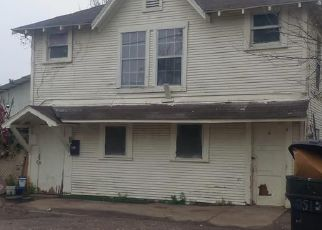 Foreclosure Home in Houston, TX, 77026,  RALSTON ST ID: P1638447