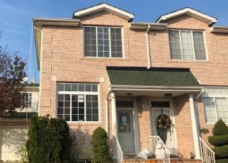 Casa en ejecución hipotecaria in Staten Island, NY, 10309,  ANTHONY ST ID: P1638495