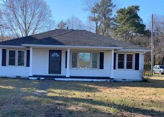 Foreclosure Home in Huntingdon, TN, 38344,  HIGHWAY 77 ID: P1638502