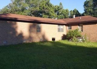 Casa en ejecución hipotecaria in Varnville, SC, 29944,  MILL POND RD ID: P1638568