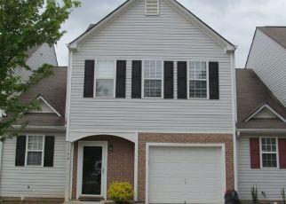 Casa en ejecución hipotecaria in Rex, GA, 30273,  BROOKWOOD BLVD ID: P1638618