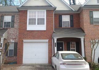 Casa en ejecución hipotecaria in Lawrenceville, GA, 30044,  PLEASANT OAKS DR ID: P1638628