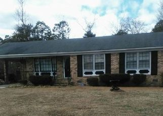 Foreclosed Homes in Florence, SC, 29505, ID: P1638664
