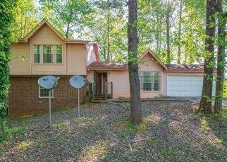 Casa en ejecución hipotecaria in Decatur, GA, 30035,  WILSHIRE CT ID: P1638672