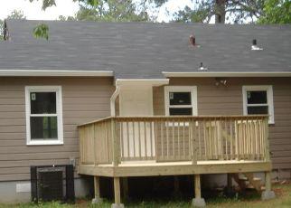 Casa en ejecución hipotecaria in Decatur, GA, 30032,  COLUMBIA CIR ID: P1638687