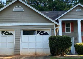 Casa en ejecución hipotecaria in Decatur, GA, 30035,  WINDSOR DOWNS DR ID: P1638700