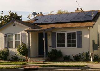 Casa en ejecución hipotecaria in Santa Clara, CA, 95050,  MCKILLOP CT ID: P1638746