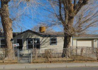 Casa en ejecución hipotecaria in Farmington, NM, 87401,  N ALLEN AVE ID: P1638750