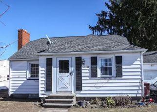 Casa en ejecución hipotecaria in Rochester, NY, 14616,  BONESTEEL ST ID: P1638756