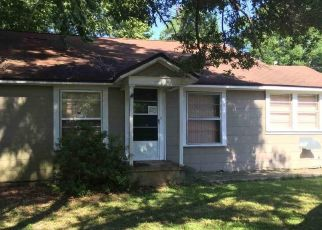 Foreclosure Home in Pensacola, FL, 32505,  N KIRK ST ID: P1638909